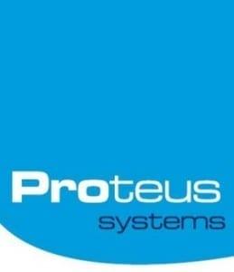 Factuurverwerking met Proteus IBT