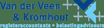 Van der Veen & Kromhout referent Scan Sys