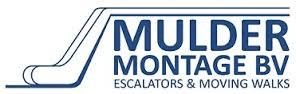 logo Mulder Montage