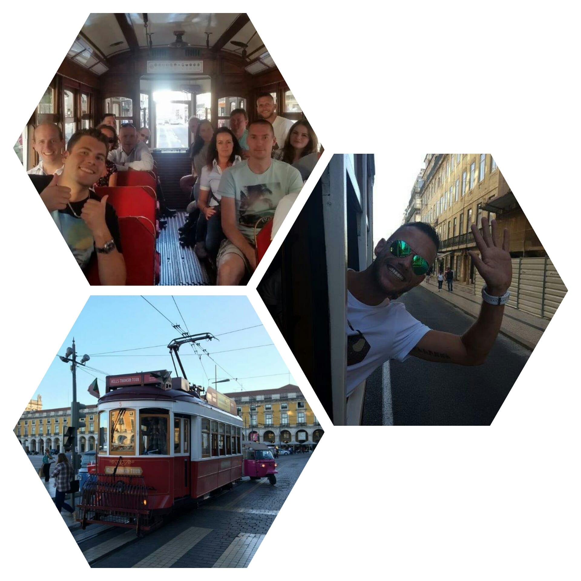 collage-tram