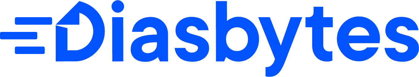 wpcf-logonaam-volgorde-bepalend