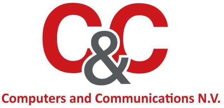 Logo DIAS DMS CRM