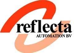 Logo Reflecta XL-ENZ
