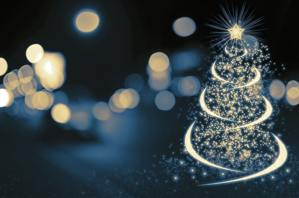Kerst Scan Sys