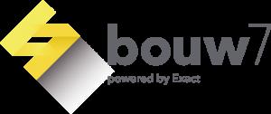 Factuurverwerking met Exact Bouw7